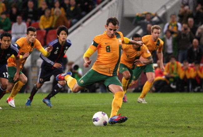 146202756-luke-wilkshire-of-australia-scores-with-this-penalty_crop_650