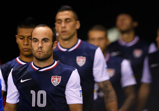 Hi-res-183953390-landon-donovon-of-the-united-states-against-costa-rica_crop_650