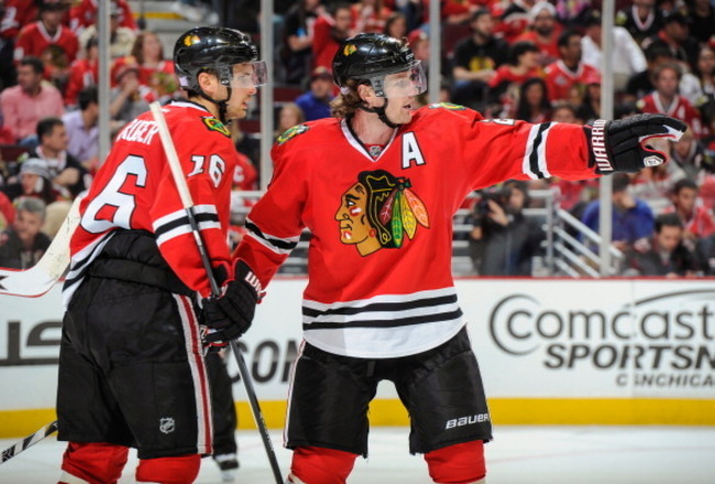 183647170-marcus-kruger-and-duncan-keith-of-the-chicago_crop_650x440