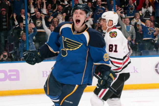 183849298-vladimir-tarasenko-of-the-st-louis-blues-celebrates-a_crop_650