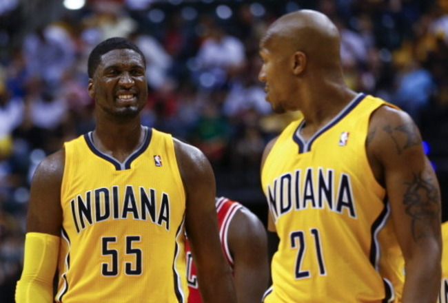 183707493-roy-hibbert-and-david-west-of-the-indiana-pacers-talk_crop_650x440