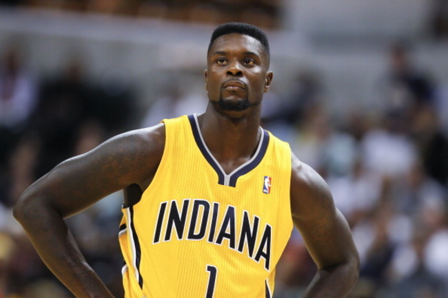 183707654-lance-stephenson-of-the-indiana-pacers-watches-a-free_crop_650