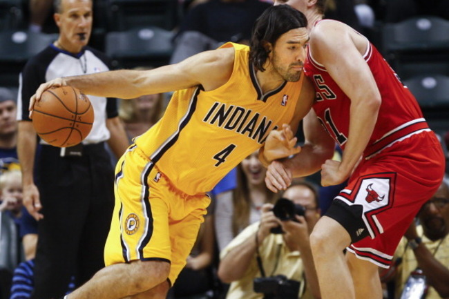 183707733-luis-scola-of-the-indiana-pacers-dribble-the-ball_crop_650