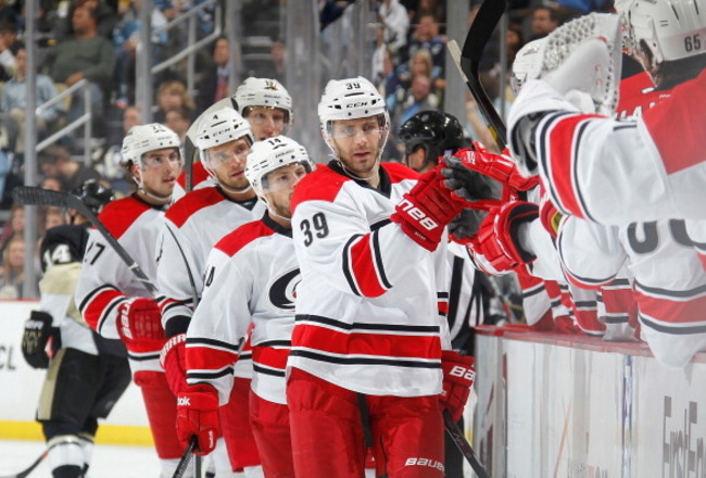 183669762-patrick-dwyer-of-the-carolina-hurricanes-celebrates_crop_650x440