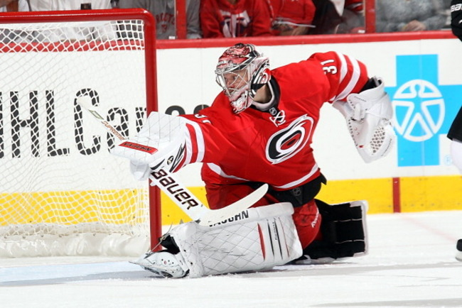 183707601-anton-khudobin-of-the-carolina-hurricanes-makes-a_crop_650
