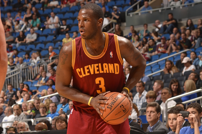 Hi-res-184191998-dion-waiters-of-the-cleveland-cavaliers-looks-to-pass_crop_650