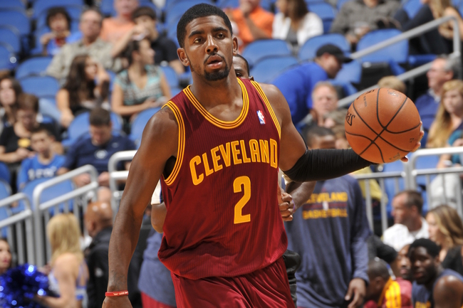 Hi-res-184191982-kyrie-irving-of-the-cleveland-cavaliers-dribbles-the_crop_650