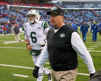 158819515-head-coach-rex-ryan-and-mark-sanchez-of-the-new-york_display_image