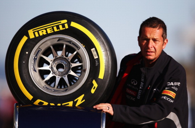 153895132-red-bull-racing-mechanic-pushes-pirelli-soft-tyres_crop_650