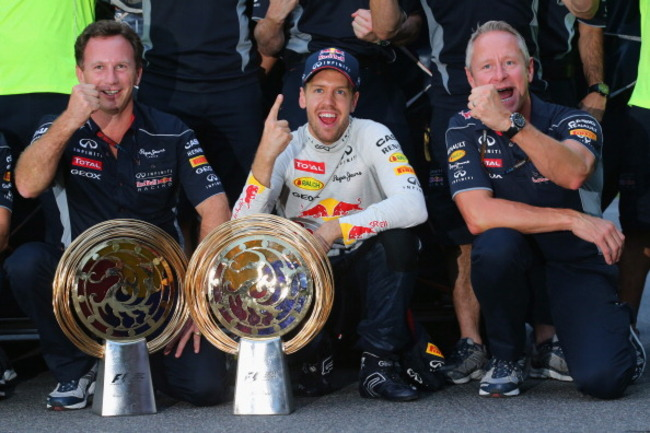 183227927-sebastian-vettel-of-germany-and-infiniti-red-bull_crop_650