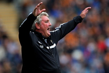 183153950-steve-bruce-the-hull-manager-reacts-during-the-barclays_display_image