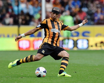 183558450-liam-rosenior-of-hull-city-during-the-barclays-premier_display_image