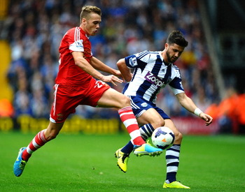 176685260-callum-chambers-of-southampton-battles-with-shane-long_display_image