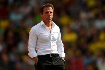 177634350-gianfranco-zola-of-watford-looks-on-during-the-sky-bet_display_image