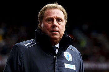 163798057-manager-harry-redknapp-looks-on-prior-to-during-the_display_image