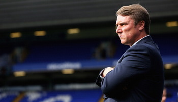 183147910-lee-clark-manager-of-birmingham-city-looks-on-during_display_image