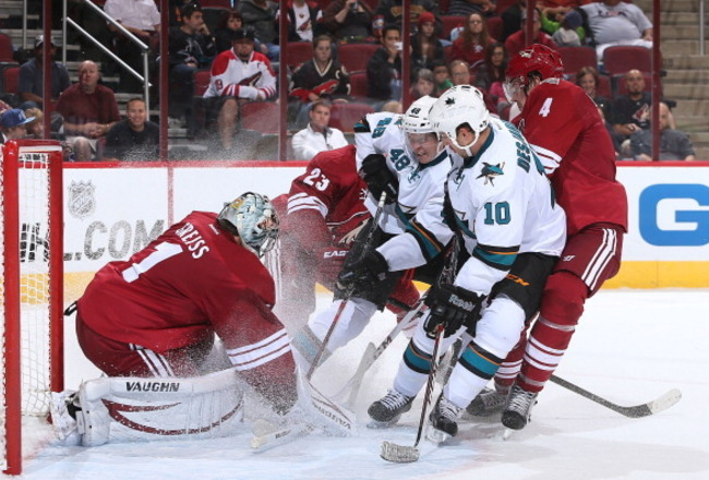 182064408-tomas-hertl-of-the-san-jose-sharks-attempts-a-shot-on_crop_650x440