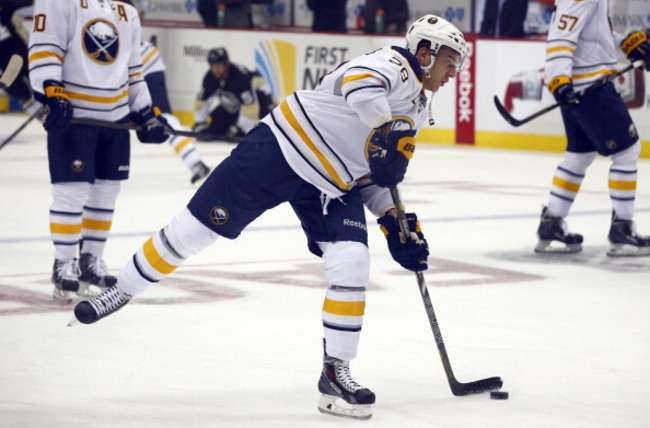 183178720-zemgus-girgensons-of-the-buffalo-sabres-warms-up-before_crop_650