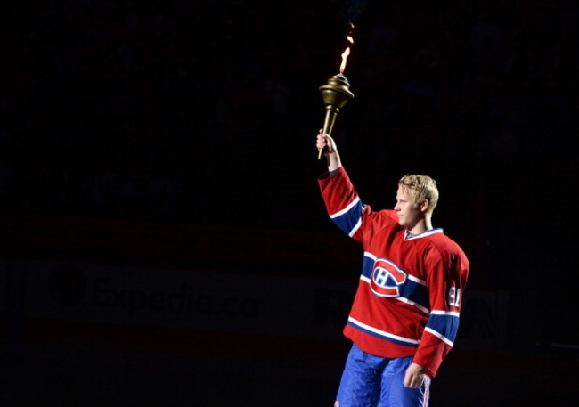 183644983-lars-eller-of-the-montreal-canadiens-holds-the-torch_crop_650