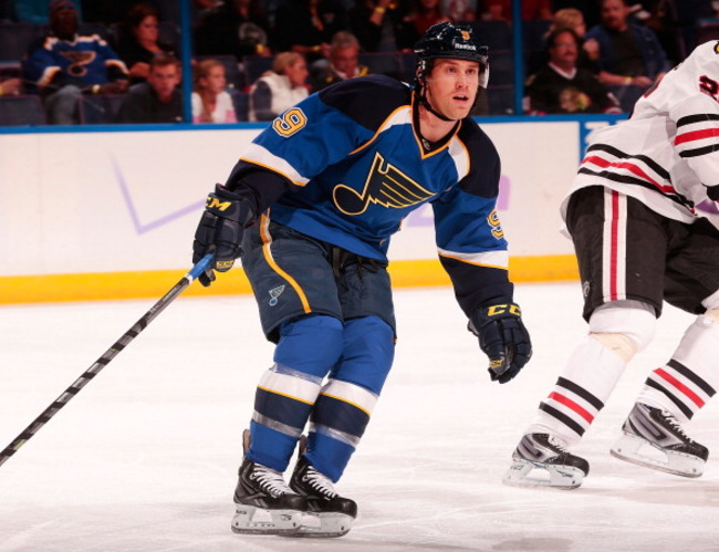 183950087-jaden-schwartz-of-the-st-louis-blues-skates-against-the_crop_650
