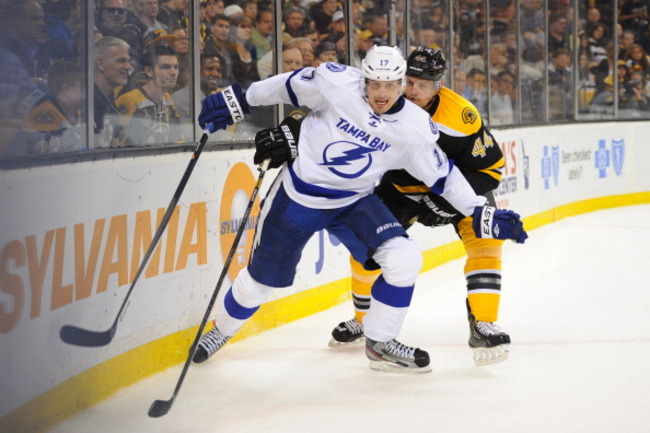 183573870-alex-killorn-of-the-tampa-bay-lightning-skates-against_crop_650