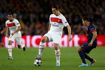 166232890-zlatan-ibrahimovic-of-psg-on-the-ball-during-the-uefa_display_image