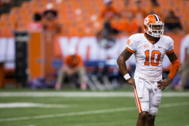 183166849-tajh-boyd-of-clemson-tigers-takes-a-breather-in-warmups_crop_650