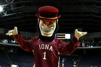 109846433-killian-the-mascot-for-the-iona-gaels-performs-against_display_image