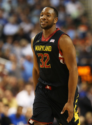 Hi-res-163780112-dez-wells-of-the-maryland-terrapins-reacts-during-their_display_image