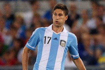 176910512-federico-fernandez-of-argentina-in-action-during-the_display_image