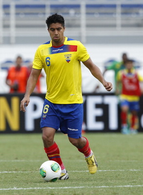 169681667-cristian-noboa-of-ecuador-brings-the-ball-upfield_display_image