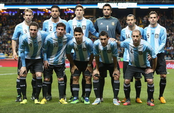 160847794-the-argentinian-team-pose-during-the-international_display_image