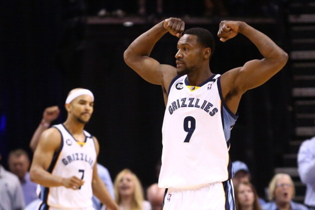 169574118-tony-allen-of-the-memphis-grizzlies-reacts-in-the_crop_650