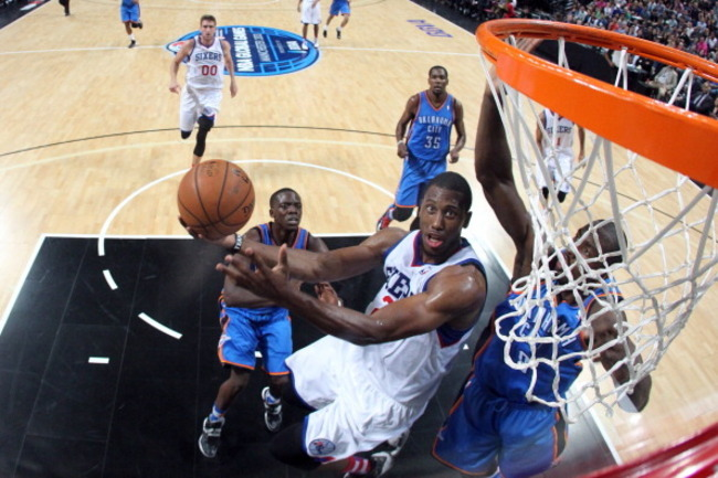 183704244-thaddeus-young-of-the-philadelphia-76ers-goes-in-for-a_crop_650