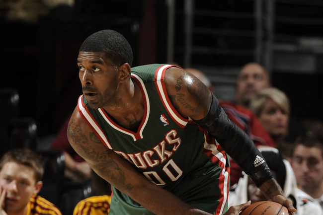 Hi-res-185732386-mayo-of-the-milwaukee-bucks-looks-to-pass-the-ball_crop_650