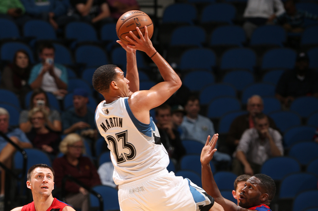 Hi-res-183602882-kevin-martin-of-the-minnesota-timberwolves-shoots-the_crop_650