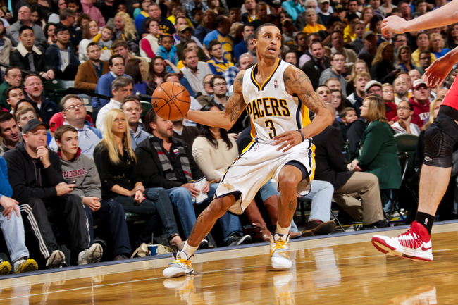 Hi-res-159702265-george-hill-of-the-indiana-pacers-looks-to-pass-the_crop_650
