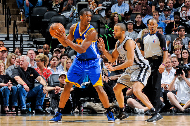 Hi-res-168348728-harrison-barnes-of-the-golden-state-warriors-controls_crop_650