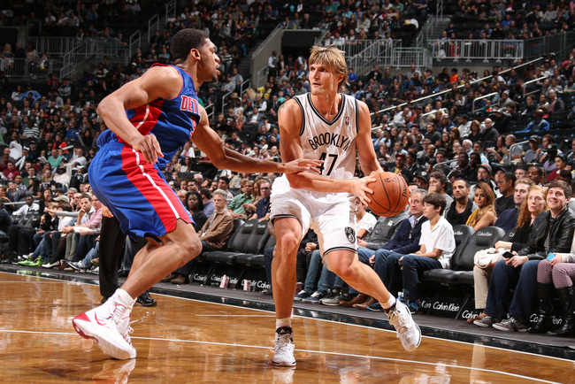 Hi-res-184242548-andrei-kirilenko-of-the-brooklyn-nets-controls-the-ball_crop_650