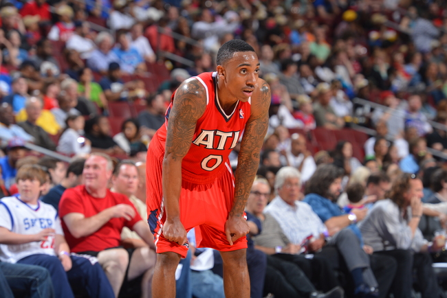 Hi-res-168499614-jeff-teague-of-the-atlanta-hawks-stands-on-the-court_crop_650