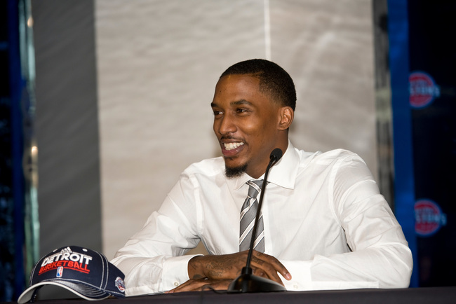 Hi-res-175801442-brandon-jennings-of-the-detroit-piston-speaks-to-the_crop_650