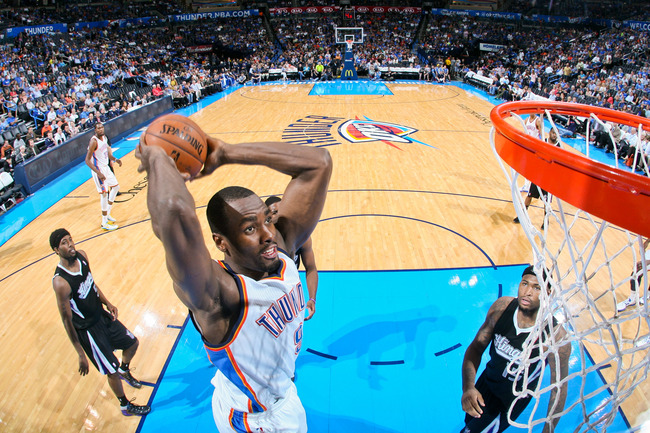 Hi-res-166720326-serge-ibaka-of-the-oklahoma-city-thunder-rises-for-a_crop_650
