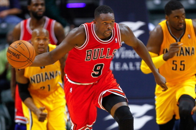 183196065-luol-deng-of-the-chicago-bulls-brings-the-ball-up-court_crop_650