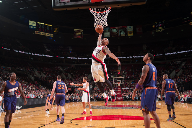 Hi-res-184066139-damian-lillard-of-the-portland-trail-blazers-dunks-the_crop_650