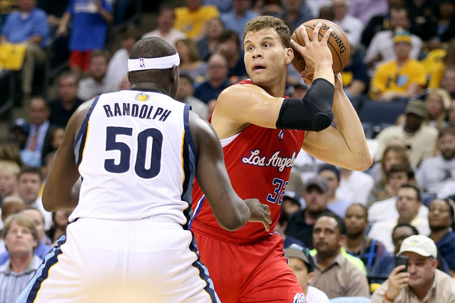 Hi-res-167511381-blake-griffin-of-the-los-angeles-clipperslooks-to-pass_crop_650
