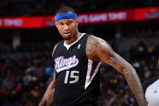 160133455-demarcus-cousins-of-the-sacramento-kings-looks-on_crop_650