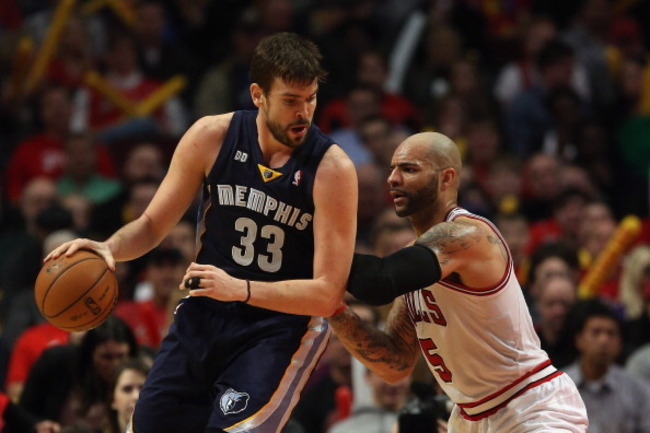 159773906-marc-gasol-of-the-memphis-grizzles-moves-against-carlos_crop_650