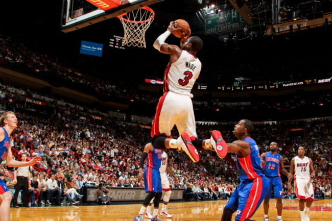 160081568-dwyane-wade-of-the-miami-heat-rises-for-a-dunk-against_crop_650
