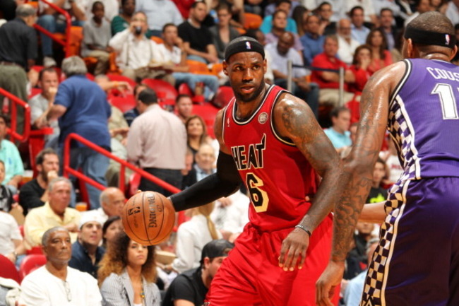 162780053-lebron-james-of-the-miami-heat-looks-to-make-a-move_crop_650