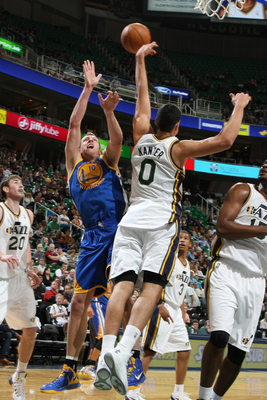 Hi-res-183672306-enes-kanter-of-the-utah-jazz-blocks-a-shot-against_display_image